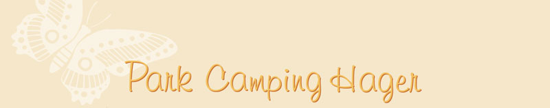 Camping Hager